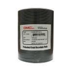 CMC Pro Silver Inkjet 16X DVD-R, Hub Printable, 600 Count Box