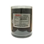 CMC Pro PrintPlus White Inkjet 16X DVD-R, 600 Count Box
