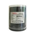 CMC Pro Silver Thermal Lacquer 16X DVD-R, 600 Count Box