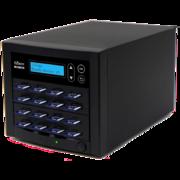 EZ Dupe Pantera 1 to 15 SD / MicroSD Duplicator
