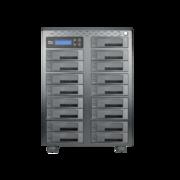 EZ Dupe Hard Drive / SSD Duplicator 16 target