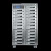 EZ Dupe Hard Drive / SSD Duplicator 24 target