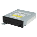 Replacement CD/DVD/Blu-Ray Drive for Epson Discproducer PP-100III