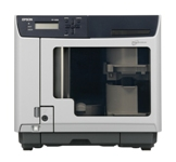 Epson Discproducer PP-100N Security