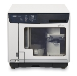 B-Stock Epson Discproducer PP-100 CD/DVD Publisher
