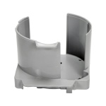 Replacement Stacker 1 or 2 for Epson Discproducer Series