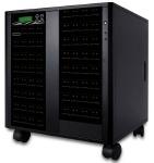 Spartan 63 Target Secure Digital Duplicator