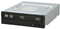 Microboards BDR-209DBK Internal Blu-ray Recorder