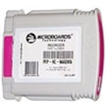 Magenta Ink Cartridge for Microboards MX1/MX2/PF Pro