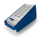 Nexcopy 15-Target Standalone CF Duplicator