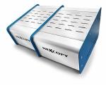 Nexcopy 40 Target SD Duplicator