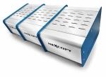 Nexcopy 60 Target SD Duplicator