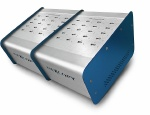 Nexcopy USB 40 Target USB Copier