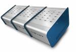 Nexcopy USB 60 Target USB Copier