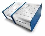 Nexcopy 40 Target microSD Duplicator