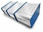 Nexcopy 60 Target microSD Duplicator