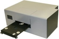 R-Quest FlashJet 2 CD/DVD Printer