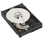 R-Quest 500GB Hard Drive Upgrade