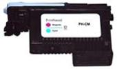 FlashJet Pro Cyan/Magenta Replacement Print Head