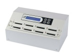 U-Reach Compact Flash Memory Duplicator