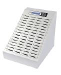 U-Reach Compact Flash Memory Duplicator