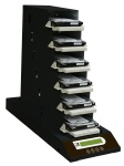 U-Reach CT600 Professional HDD Duplicator