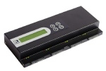 Legend 600 Hard Drive Duplicator