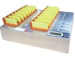 U-Reach MT Series SATA HDD/SSD Duplicator/Eraser, 15-Target
