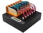 U-Reach MT Series SATA HDD/SSD Duplicator/Eraser, 5-Target