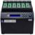 U-Reach PCI-E M.2 HDD Duplicator and Sanitizer, 5-Targets, 5-Targets