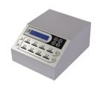 U-Reach SD Flash Memory Duplicator