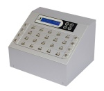 U-Reach 19-Target USB Flash Drive Duplicator