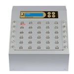 U-Reach 29-Target USB Flash Drive Duplicator, Gold Series