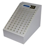U-Reach 59-Target USB Flash Drive Duplicator