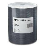 Verbatim Shiny Silver 16X DVD-R