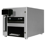 Vinpower Digital Cube 1-Target Blu-ray Duplicator, 25-Disc