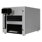 Vinpower Digital Cube 1-Target DVD/CD Duplicator, 25-Disc