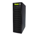 Vinpower Digital Econ Series SATA DVD/CD Tower Duplicator, 11-Target
