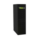 Vinpower Digital Econ Series SATA DVD/CD Tower Duplicator, 12-Target