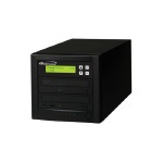 Vinpower Digital Econ Series SATA DVD/CD Tower Duplicator, 1-Target
