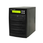 Vinpower Digital Econ Series SATA DVD/CD Tower Duplicator, 3-Target