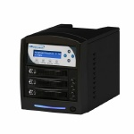 Vinpower Digital HDDShark Hard Drive Duplicator, 2-Target