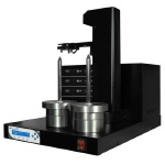 Vinpower Digital Titan Lite 3-Drive CD/DVD Duplicator