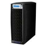 Vinpower Digital SDShark SD Duplicator, 39-Target