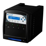 Vinpower Digital SDShark SD Duplicator, 3-Target