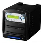 Vinpower Digital SharkCopier SATA DVD/CD Tower Duplicator, 1-Target