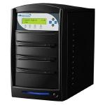 Vinpower Digital SharkCopier SATA DVD/CD Tower Duplicator, 2-Target