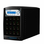 Vinpower Digital USBShark USB Duplicator, 15-Target