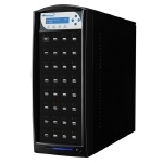 B-Stock Vinpower Digital USBShark USB Duplicator, 31-Target