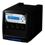 Vinpower Digital USBShark USB Duplicator, 3-Target
